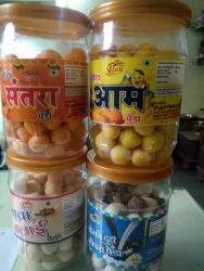 Vijay product 5 Falour Sweet milk with khopda peda