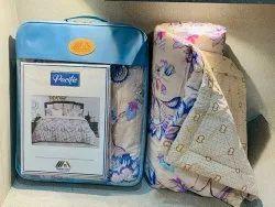 Designer Comforters Set