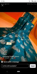 Pure Matka Silk Weaving Jamdani Sarees