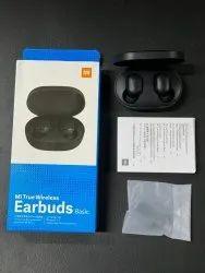 MI Airdots Headset