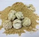 A Grade Dried Spices Vegetables Kachri Powder, Packaging Type: Bag, Packaging Size: 5 Kg