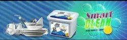 Dish Washing Tablets / Dishwasher Detergent Tablets