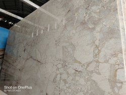 Florence Beige Marble