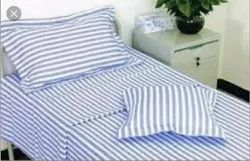 Dry Clean Dry Cleaning Hospital Laundry Services