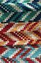 Sareena Print Fabric
