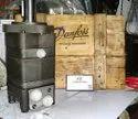 Danfoss OMS 315 Hydraulic Motor