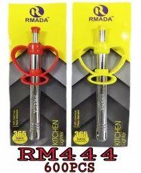 RMADA Gas Lighter