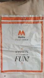 Myantra Courier Bags