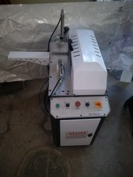 Aluminium Automatic End Milling Machine