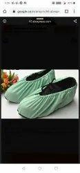 Shoe Cover Washable - Kinkob