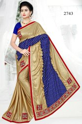 Madhav Fancy Saree