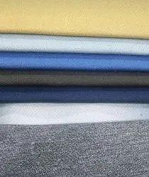 Denim Fabric For Kurtis