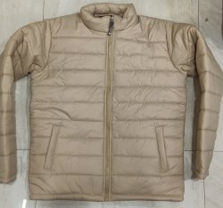 SANHOK HD febric Mens Regular Designer Jacket, Size: M to xxl