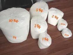 Grocery Kirana Bags