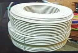 RG-59 Dish Cable Wire