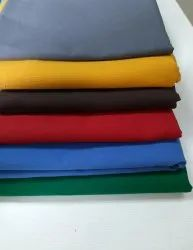 Polyviscose Not Sure Suiting fabric, Machine wash, 200 To 245 Gsm