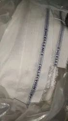 For Textile 100 Percent Cotton Fabric shirting