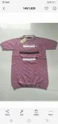 New Color Shirts & T-Shirts Mens Knitwear, Size: M To XXL