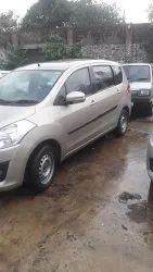 Private Car Loan And Commercial Vehicle Loan, Last 6 months bank statement, 50,00