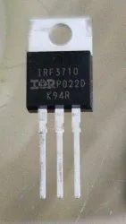 IRF3710