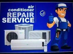 Refrigerator Repair Service'S