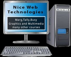 4 ERP-9 Tally Training Computer Institute