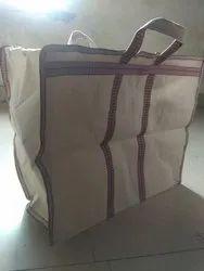 Cloth Grosery Bag