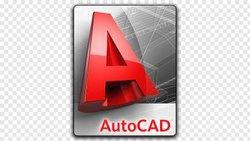 AutoCAD/CAM& GIS Works Undertaking