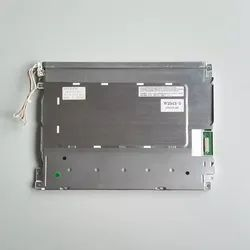 Sharp LCD Display LQ104V1DG11, LQ104V1DG21, LQ104V1DG51 10.4 Display