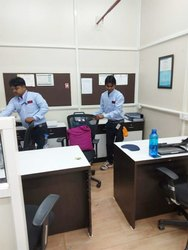 Office Housekeeping Services Provider, in Delhi Ncr