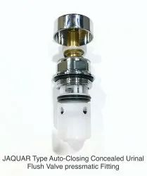 Brass PP Jaquar Tap And Accessories