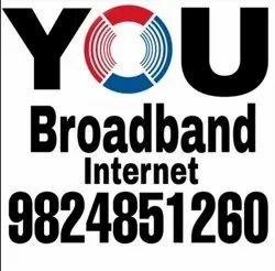 Broadband Service Providers, 20 To 200mbp