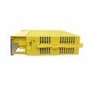 Fanuc I/O Card A03B-0815-C040, A03B-0815-C041, A03B-0807-C051,  A03B-0807-C052 Fanuc I/O Module