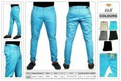 Funky Trouser