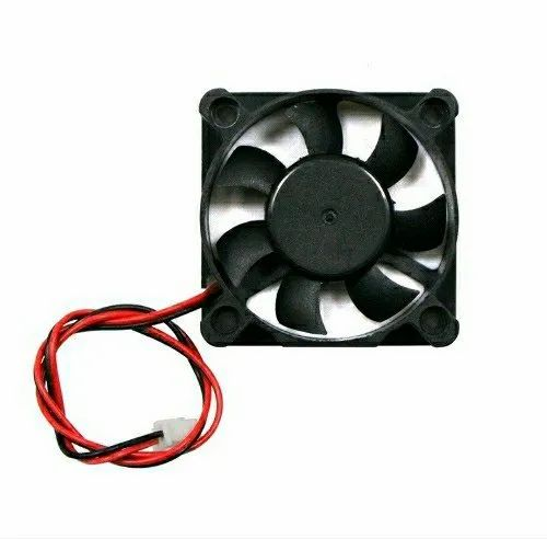 12v Dc Cooling Fan at Rs 55/piece | Cooling Fans | ID: 22572671488