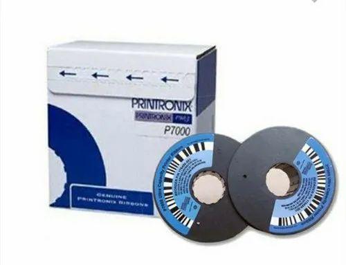 Printonix P7000 Ribbon