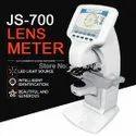 Justice Auto Lensometer JS-700