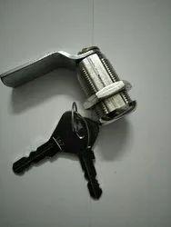 Cam lock 30mm Cabinet Lock