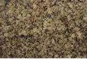 Dessert Brown Granite Slab