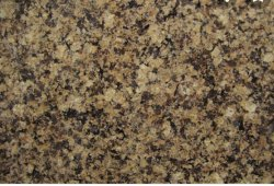 Brown Polished Desart Brawn Granite, For Flooring, Thickness: 15-20 mm