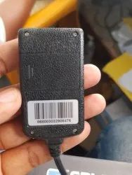 Gps Tracking System, For Car