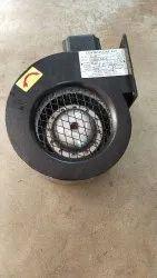 120 Watt Pet Blow Machine Blower, For Industrial, 2850
