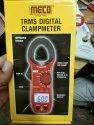 6 Function Mini Digital Multimeter