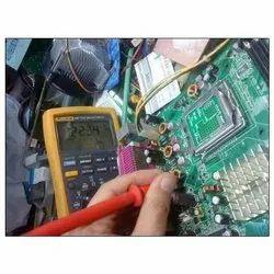 Laptop Hardware Computer Repairing Services, Motherboard