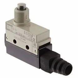 Omron Limit Switch SHL-D55-01, SHL-D55-L4MR VCTF 3M General Purpose Horizontal type