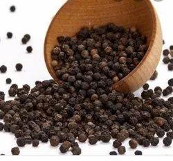Black Pepper Seed
