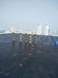 Membrane Waterproofing services