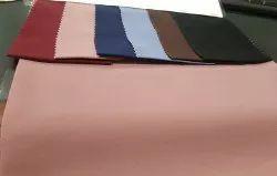 Nida Abaya Fabrics