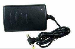 12v 1 Amp Adapter