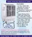 Kapsun Antarctica Industrial Air Coolers